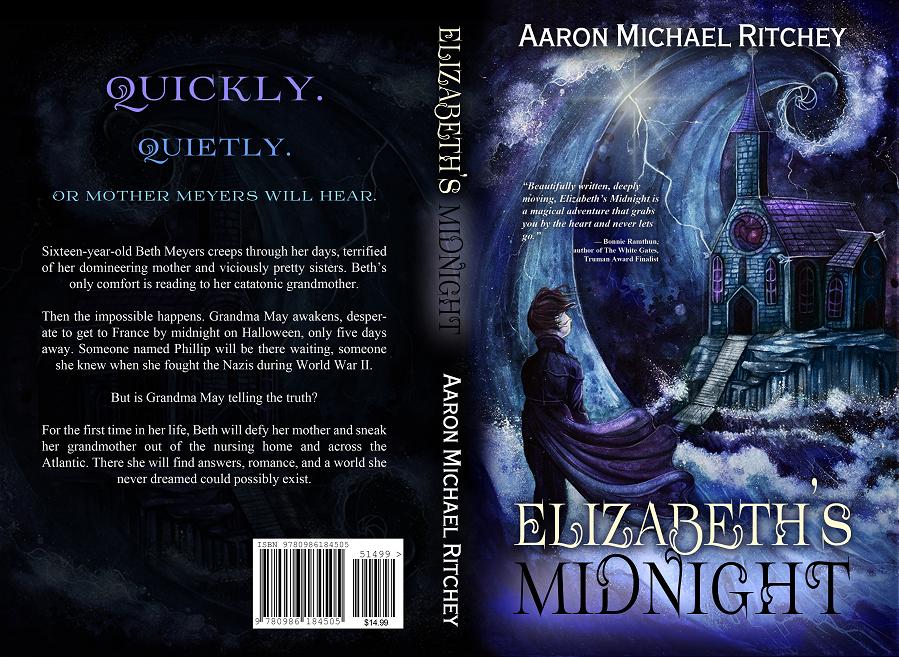 Elizabeth's-Midnight-WRAP (2)