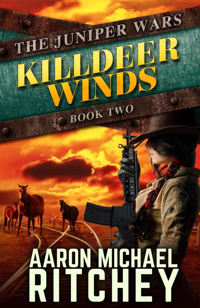 killdeerwindsfinal-smashwords