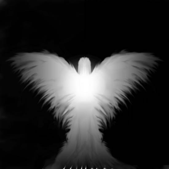 Angels Aaronmritchey Page 3