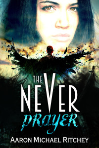 TheNeverPrayer-CoverOnly-300DPI