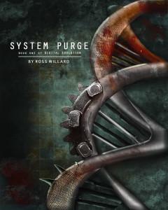 SYSTEM Purge - 1400