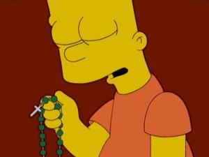 Simpsons-2