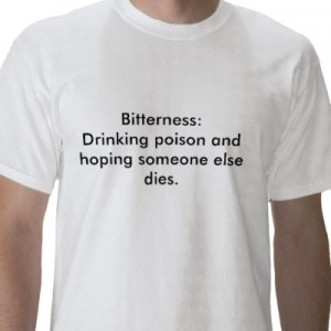 bitterness_drinking_poison_and_hoping_someone_e_tshirt-p235597670124370259trlf_400-300x300