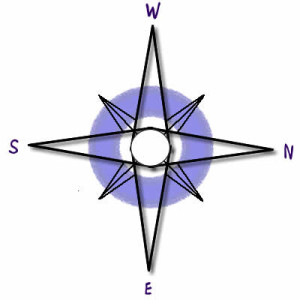 compass ross willard