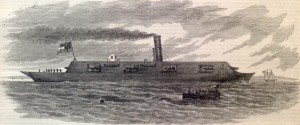 confederate-ironclad-merrimac