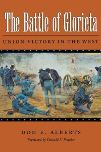 the-battle-of-glorieta-union-victory-in-the-west