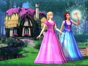 Barbie-and-the-Diamond-Castle-barbie-movies-2636851-900-675