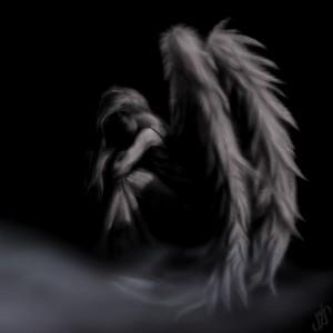 fallen-angel-wings-image
