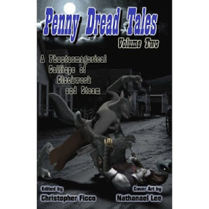 penny-dread-2-cover