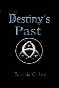 Destinys Past HiRes