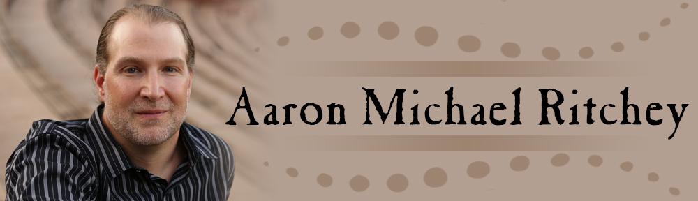 AaronMRitchey