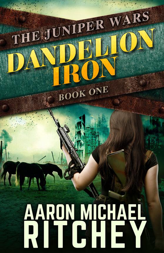 DandelionIronFINAL-558-858