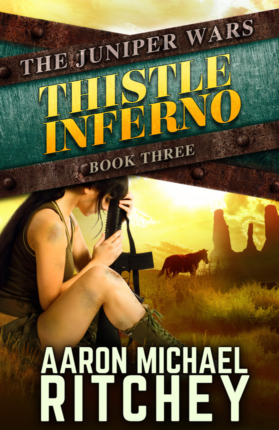 ThistleInferno-FINAL-Amazon_Tail