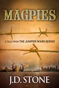 magpiesfinal
